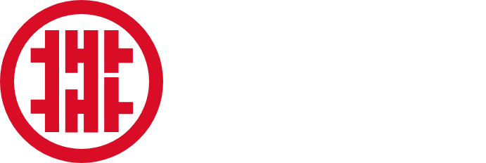 China Group International Industries Ltd.