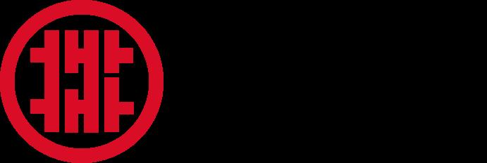 China Group International Industries Ltd.